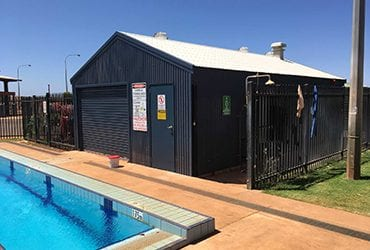 The Importance Of ShedSafe Accreditation When Purchasing Your Next Shed
