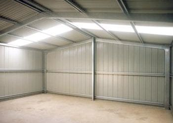 More Than Just Storage: Setting Your Shed up For Success